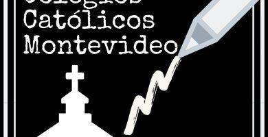 colegios catolicos montevideo