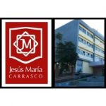 colegio jesus maria carrasco