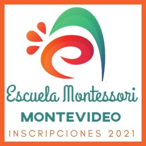 escuela-montessori-uruguay-1